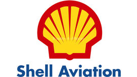 Individual chemical constituents of Aviation Gasoline (AVGAS) & Jet Fuel (AVTUR)