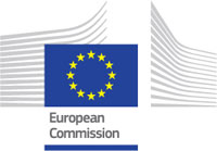 European Commission – Young people at work directive (94/33/EC)