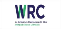 Dáil Éireann Written Answers 01/06/21 – Irish Air Corps leads Defence Forces in WRC complaints & settlements